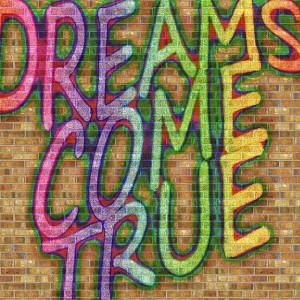 Hope Dreams Come True