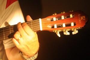 Hope Guitar Lessons