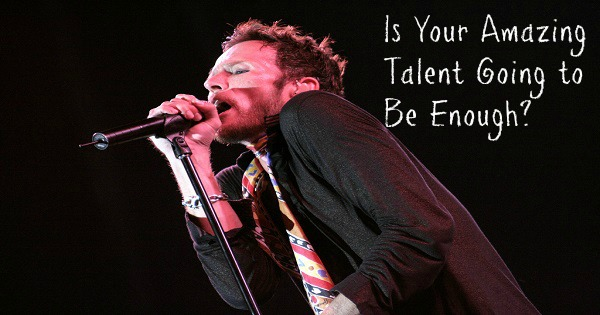 Talent Scott Weiland Feature 2 MEME