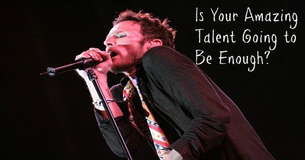 Talent Scott Weiland Feature 2 MEME