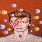 David Bowie Feature Image