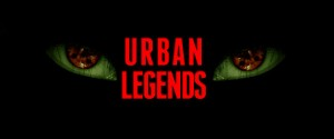 Sticky Music Marketing Urban Legends 2