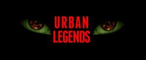 Sticky Music Marketing Urban Legends 2