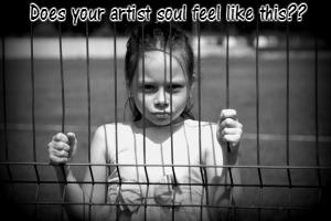 Freedom Child Fence