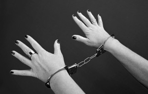 Freedom Handcuffs