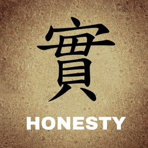 Leverage Honesty