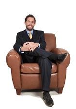 Brent Chair Thumbnail