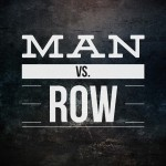 The Climb Man vs Row