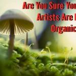 Organic Feature MEME