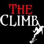 The Climb 600x315