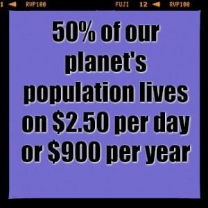 Cage Tony Robbins Statistic