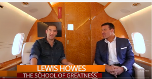 Cage_Lewis_Howes_podcast