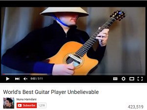 Content_Guitar_Player