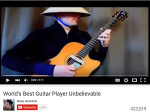 Content_Guitar_Player
