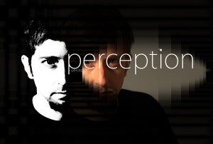 Perception Perception