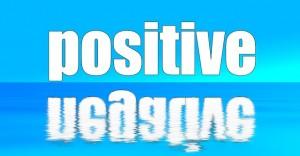 Perception Positive Negative