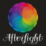 Content Tools Afterlight Logo