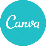 Content Tools Canva Logo (2)