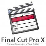 Content Tools Final Cut Pro