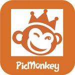 Content Tools Pic Monkey