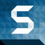 Content Tools Snagit Logo