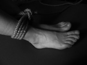 Make Time End of your Rope