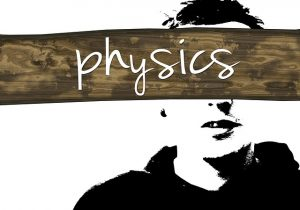 Make Time Physics