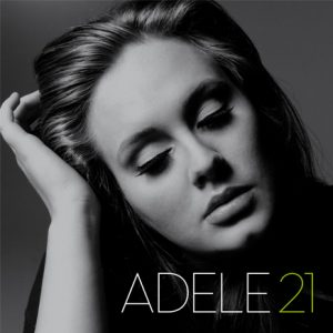 Find Your Sound Adele 21