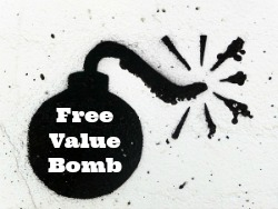 Find Your Sound Free Value Bomb