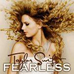 Find Your Sound Taylor Swift Fearless