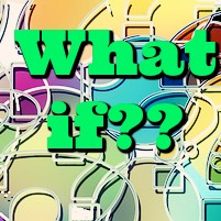 Find Your Sound What if
