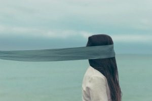 False Victim Blindfolded Girl2