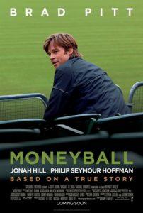 Music Manager Moneyball