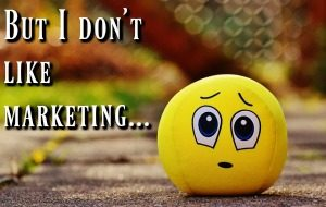 Music Marketing Questions Excuses MEME