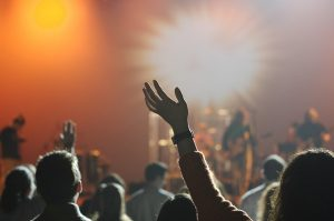 Music Marketing Questions In The Palm Of Your Hand