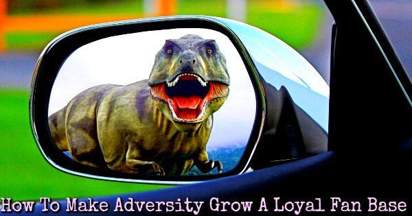 Adversity Feature