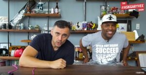 Adversity Gary Vee and Eric Thomas RESIZED