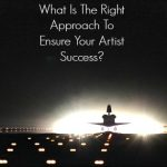 Artist Success Approach Feature MEME