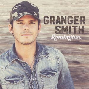 Artist Success Granger Smith