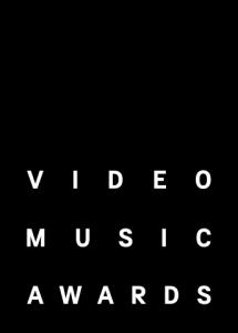 Artist Success MTV