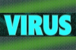 Get Paid As An Artist Virus