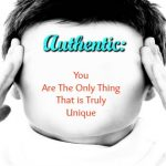 authentic-feature-meme