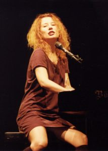authentic-tori-amos