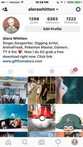 content-alora-account-image