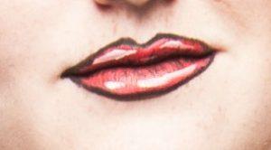 content-alora-lips