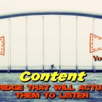 content-bridge-meme-feature