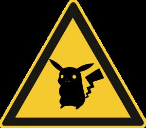 content-pikachu