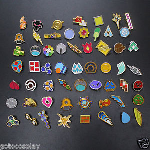 content-pokemon-master-badges