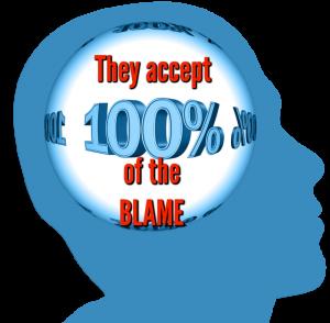 habit-100-blame-meme