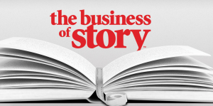 habit-business-of-story-logo